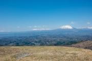 抜群の眺望が楽しめる天峰山・展望ポイント