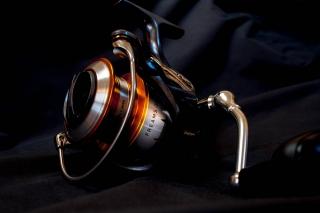 釣り用のリール・11フリームス3520PE