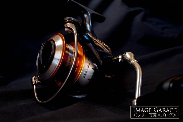 11フリームス3520PEのフリー写真素材
