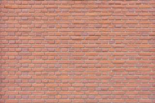 レンガの壁・背景