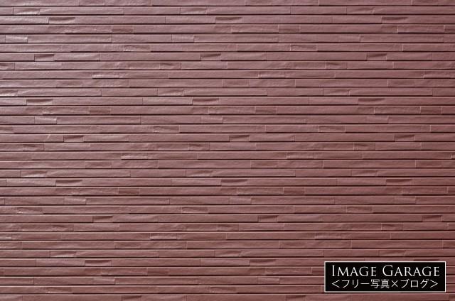 茶色い壁のフリー画像(無料写真素材)