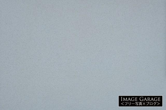 グレーのモルタル壁のフリー画像(無料写真素材)